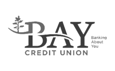 Bay Credit Union