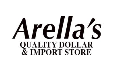 Arella's Quality Dollar Store