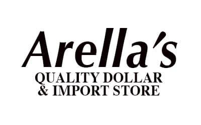 Arella's Quality Dollar Store