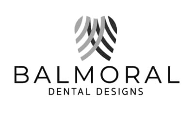 Balmoral Dental Designs