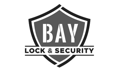 Bay Lock & Security