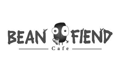 Bean Fiend