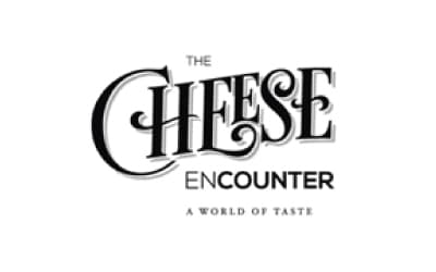 The Cheese Encounter