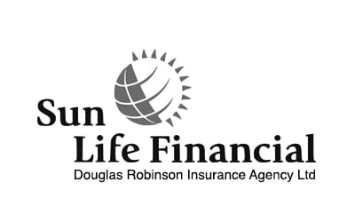 Doug Robinson Insurance
