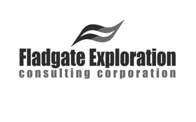 Fladgate Exploration