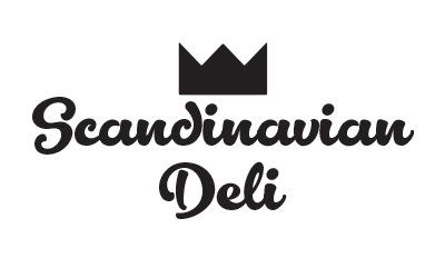 Scandinavian Deli