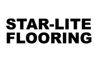 Starlite Flooring