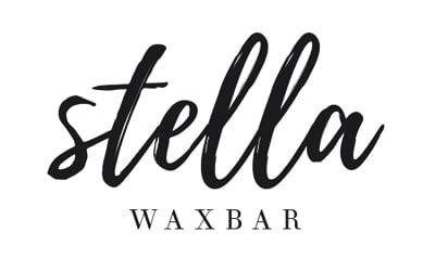 Stella Wax Bar