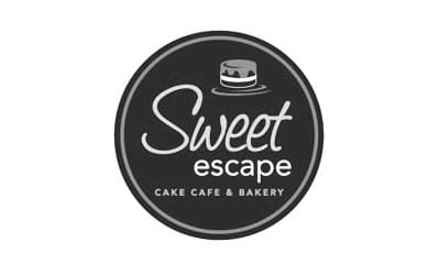 Sweet Escape Cafe & Bakery