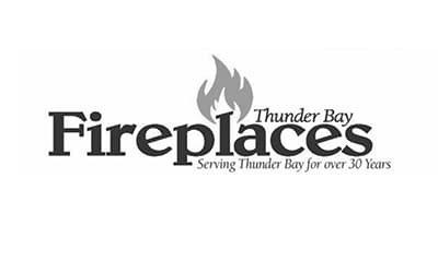 Thunder Bay Fireplaces