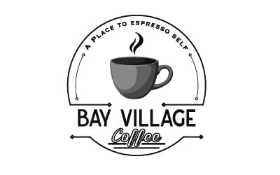 Bay Village Coffee