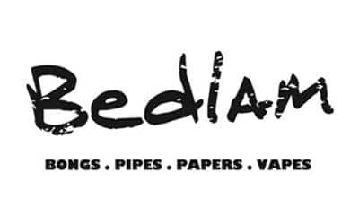 Bedlam by Trixxx