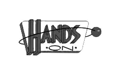 Hand's On Car Wash
