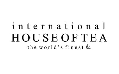 InternationalHouseofTea
