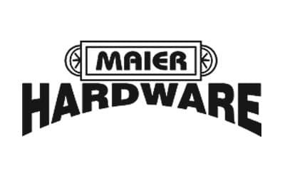 Maier Hardware