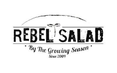 Rebel Salad