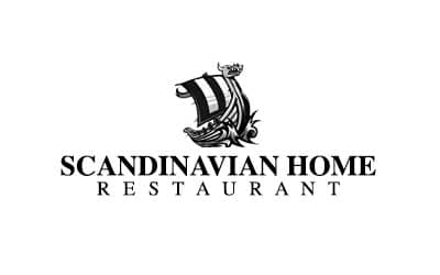 Scandinavian Home Restaurant
