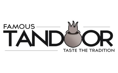 Famous Tandoor
