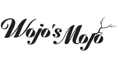 Wojo's Mojo