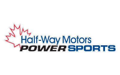 Half-Way Powersports