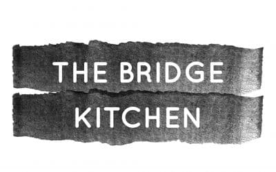The Bridge Kitchen