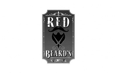 Red Beard's On Bay