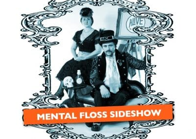 mental-floss-sidshow