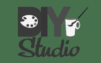 DIY Studio