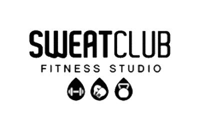 Sweatclub Fitness Studio
