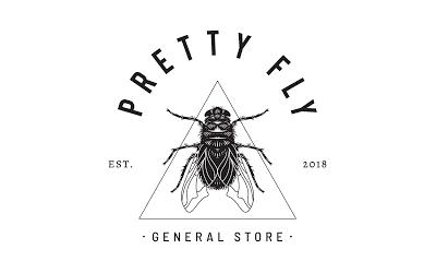 Pretty Fly co.
