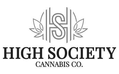 High Society Cannabis Co.