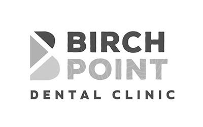 Birch Point Dental Clinic